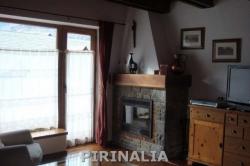 Vilach-Viella apartment 5 people