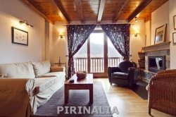Unya beautiful apartment 2 bedroomss