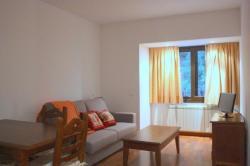 Vielha Apartments MPL