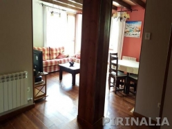 Viella centre apartment for 6 people MPL