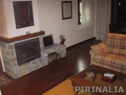 Betren apartment duplex 3 bedrooms MPL