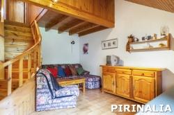 Viella duplex saporo 2 bedrooms